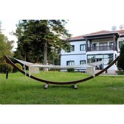 Ahşap Hamak - Gondola - Thumbnail